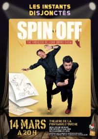spinoff_mars