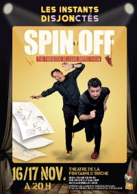 spinoff_novembre