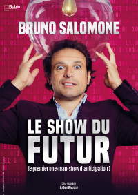 Bruno_Salomone