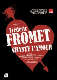 Fromet