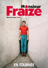 MrFraize