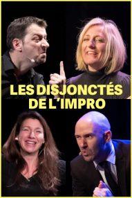 affiche_temùporaire_quatuor